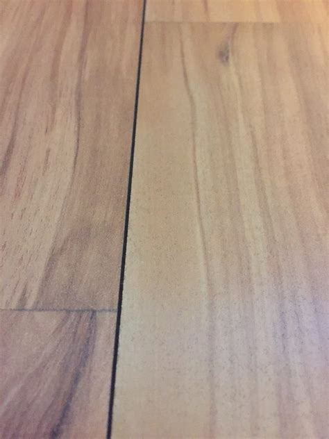 laminate flooring on sale at home depot top 296 complaints and reviews about home depot floors