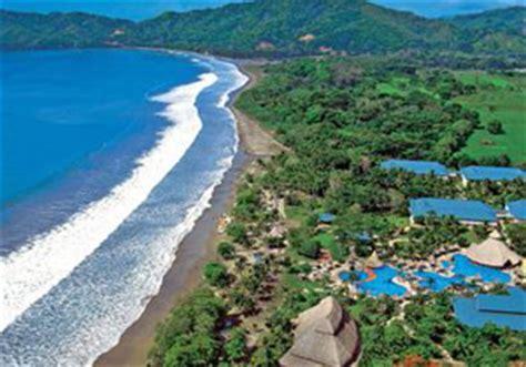 costa rica flights cheap tickets to liberia san jose low cost flights costa rica airfares