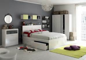 Bedroom Furniture From Ikea Ikea Bedroom Furniture For Teenagers Www Pixshark Images Galleries With A Bite