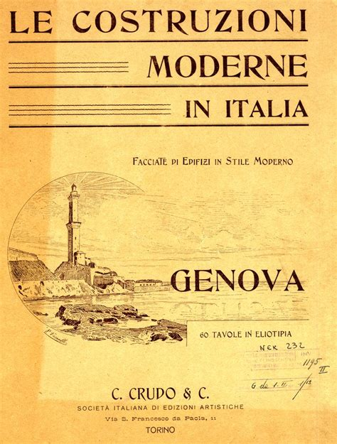 tavole moderne tavole moderne amazing le costruzioni moderne in italia
