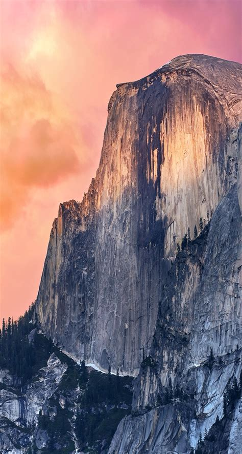 apple yosemite wallpaper for ipad download ios 8 wallpapers for iphone and ipad iphoneheat
