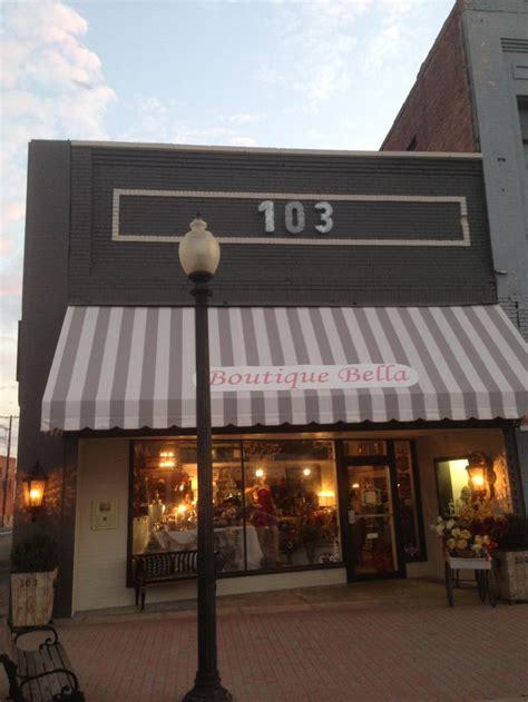 home design store okc come shop boutique bella in ardmore oklahoma 103 east