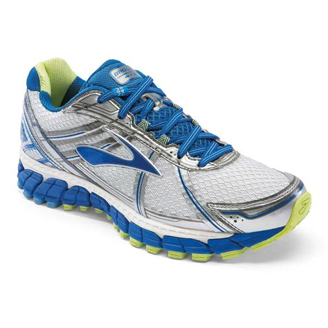 running shoes gts running s running shoes adrenaline gts 15