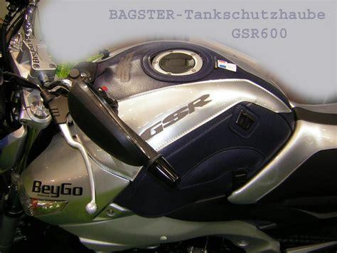 Motorrad Sitzbank Gebraucht Kaufen by Sitzb 228 Nke Umgepolstert Motorrad Fotos Motorrad Bilder