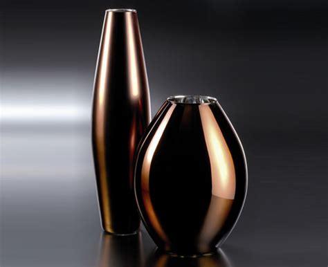 ivv vasi reflex ivv complementi d arredo vasi e fioriere