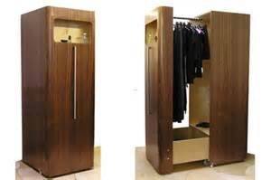 wardrobes for small spaces wardrobe designs for small bedroom