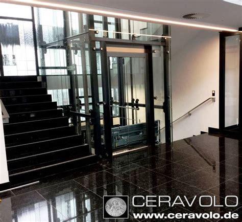 fensterbank feinsteinzeug bilder und fotos zu ceravolo granit treppen fensterb 228 nke