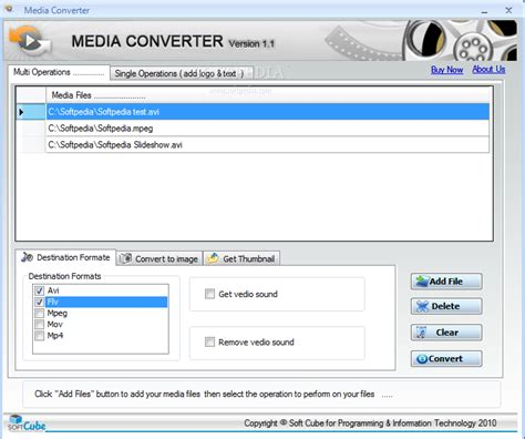 free download mp3 converter exe free 3gp video converter 3 7 23 new