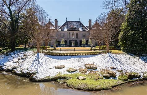 tom hicks house so is tom hicks 100 million walnut place really under contract candysdirt com