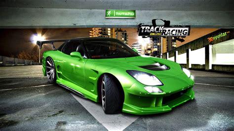 en cok oynadiginiz araba oyunlari 3d online araba yarışı oyunu 3d online oyunları oyna