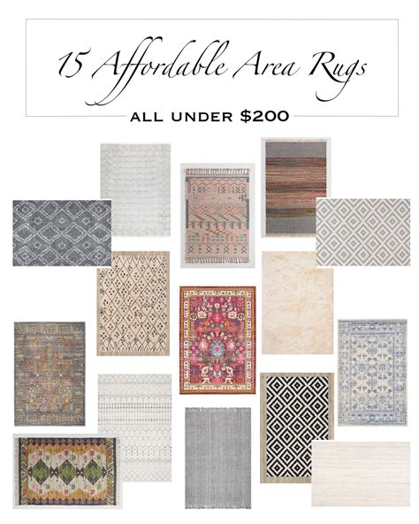 area rugs 200 my top 15 affordable area rugs 200 s