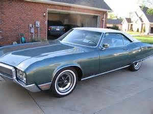 1970 Buick Riviera Gs For Sale Buick Riviera Related Images Start 100 Weili Automotive
