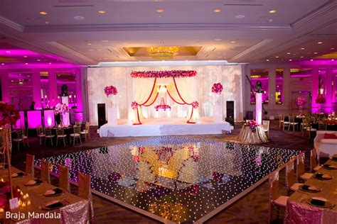 indian wedding halls in birmingham uk birmingham al indian wedding by braja mandala wedding photography maharani weddings