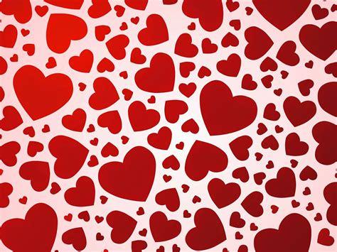 imagenes wallpapers de amor banco de imagenes y fotos gratis corazones wallpapers y