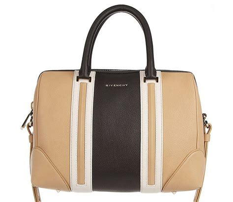 Net A Porter Bag Sale by Net A Porter Adds New Pieces To Its Seasonal Sale