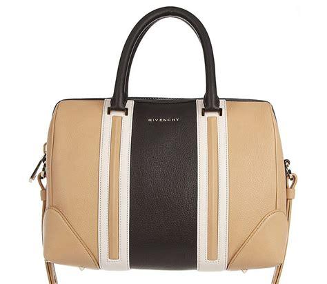 Designer Handbag Sale Net A Porter by Net A Porter Adds New Pieces To Its Seasonal Sale