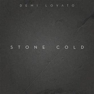 demi lovato stone cold mp3 download skull demi lovato stone cold studio acapella free mp3
