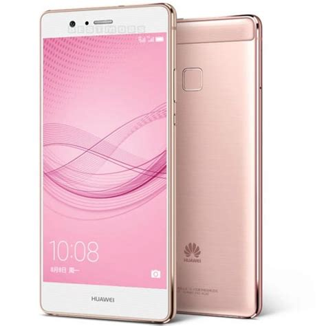 themes huawei y5ii huawei g9 plus price in pakistan phone specification