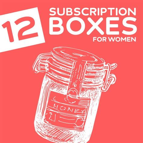 best christmas subscriptions 17 best ideas about birch box on shoebox crafts shoe box and tree cutter