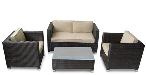 builddirect patio furniture new contest on the builddirect page your yard
