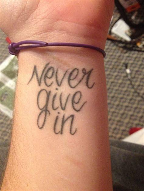 cut wrist tattoo best 25 cutting scars ideas on