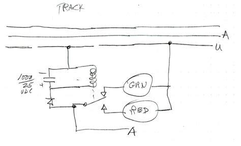 interposing relay wiring diagram new wiring diagram 2018