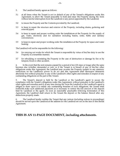 tenancy agreement template scotland tenancy agreement template scotland sletemplatess