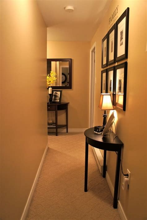 foyer ideas for apartments hallways ideas in home design for small spaces with
