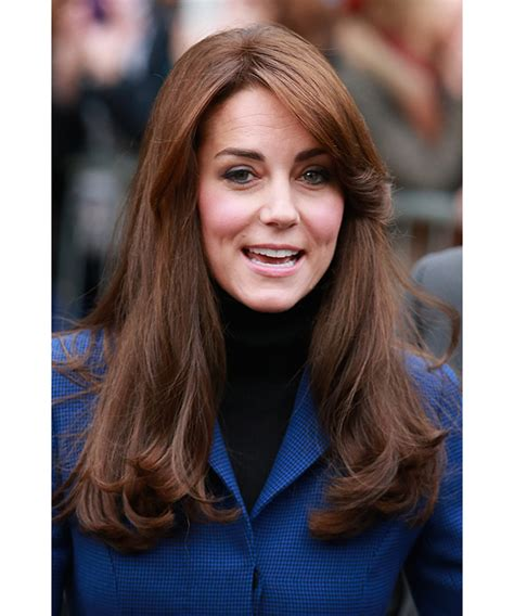kate middleton hair color kate middleton cuts hair gallery of hairstyles