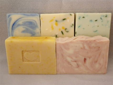 Handmade Soap Los Angeles - handmade bar soaps artisan directory by
