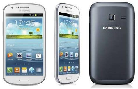 Samsung J2 Fame Samsung Galaxy Fame S6810 3 5 Inches With 1 Ghz Processor