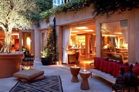 the margi hotel the margi hotel review a boutique treasure in athens