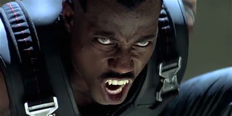 blade return blade may return to theaters with this major change