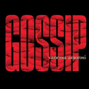 the gossip wiki gossip vanessa amorosi song wikipedia
