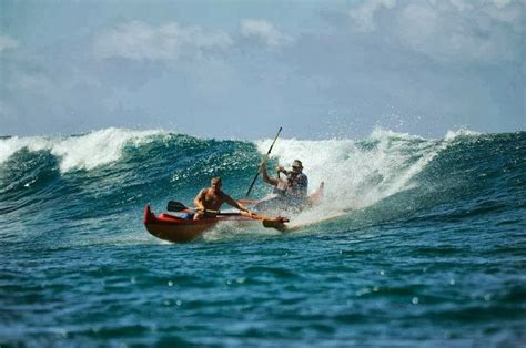 canoe is to boat as helicopter 87 best images about outrigger canoe paddling on pinterest
