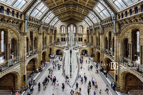 urban design museum london buildings and architecture photos by david gutierrez