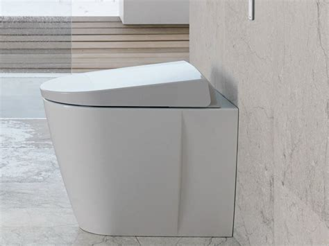 Geberit Wc Mit Bidet by 301 Moved Permanently