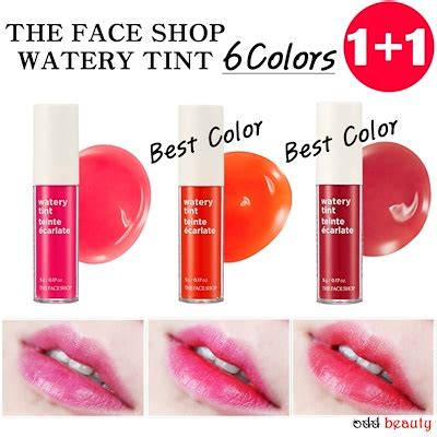 Kemeja Orange Preloved the shop watery tint buy 1 get 1 daftar update