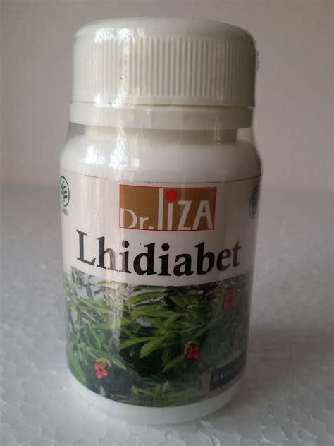 obat tradisional herbal asam urat rematik kolesterol