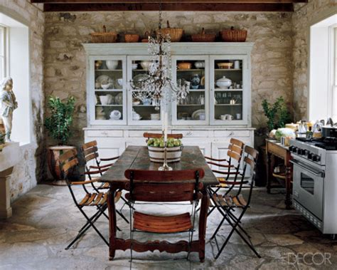 Texas Chateau Home Decor by Rustic Kitchens Graham Amp Co Graham Amp Co