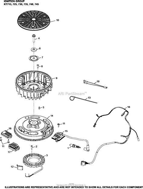 viper 550 esp wiring diagram wiring diagram 2018