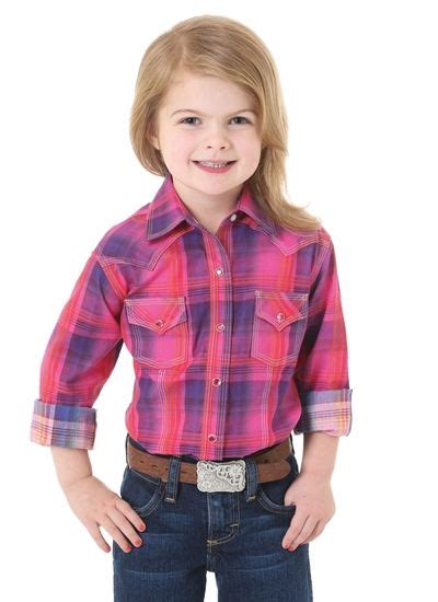 Promo Anabelle And Plait Shirt 37 best images about western wear and cowboy boots on cowboy boots
