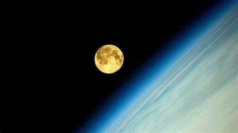 html imagenes sin espacio ஜ ஜ azulestrellla ஜ ஜ doble evento una superluna y