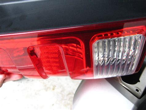 headlight tail l fog light parking lens switch 1995 jeep grand cherokee headlight housing diagram 1995