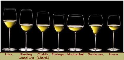 bicchieri da porto l importanza bicchiere donegana distribuzione bevande
