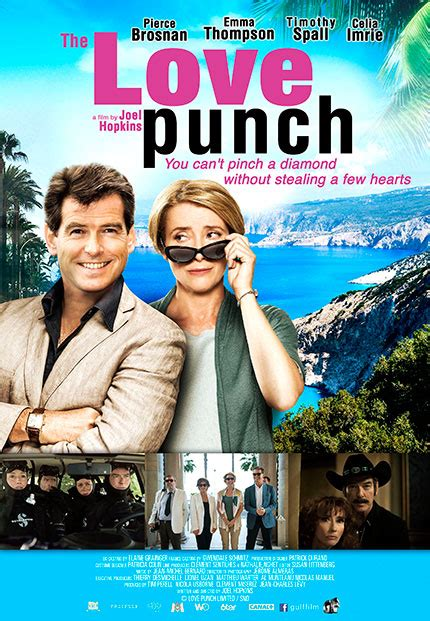 film love punch watch the love punch 2013 movie online free iwannawatch to