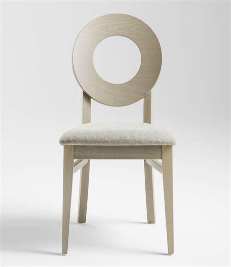 Sedie Moderne In Legno Sedia Dea Sedia In Legno Moderna Progetto Sedia