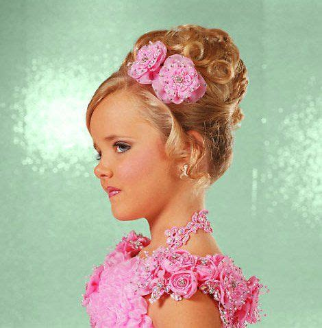 cheap haircuts garden city 1882 best pink fashion images on pinterest pink fashion