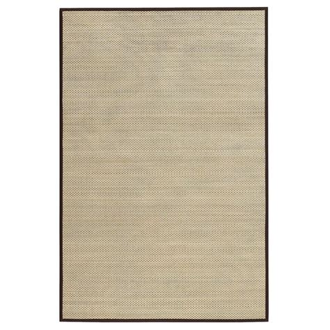 Kelsey Medallion Indoor Outdoor Rug Metallic Bamboo Rug Pier1 Us Moroccan Decor Pinterest Bamboo Rug Curtains And Rugs