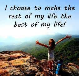 Good morning quotes thoughts messages life choice positive thinking
